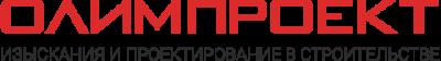 Группы компаний олимпроект официальный сайт сделать свой интернет магазин с нуля бесплатно